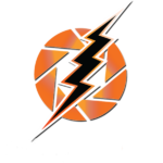 Lightning Strike Media Productions Palau logo
